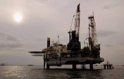 """""""إس آند بي"""" تخفض توقعاتها لأسعار النفط خلال الفترة 2020-2021"""