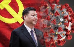 تويتر تشهد ارتفاعًا قياسيًا في خطاب الكراهية تجاه الصين