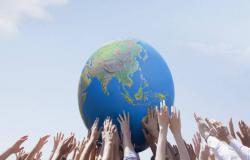 أهم الأحداث في الأسواق العالمية خلال الأسبوع الماضي