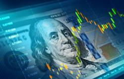 الاستفادة من الأزمة.. هل ينطلق الدولار الرقمي في عصر الكورونا؟