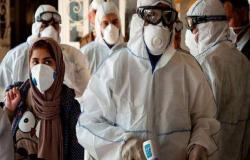 """دول التعاون الخليجي تناقش توفير السلع والخدمات لمواجهة آثار """"كورونا"""""""