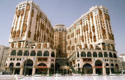 19 أبريل..مساهمو مكة للانشاء يناقشون القوائم المالية وتوزيع أرباح عن 2019