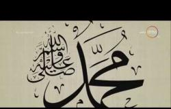 لعلهم يفقهون - الشيخ خالد الجندي: هؤلاء هم شهداء البيوت