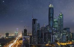 السعودية.. منجزات برنامج التحول الوطني (وثيقة)