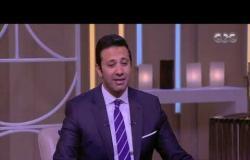 من مصر | تعليق فضيلة الدكتور علي جمعة على دعوة التظاهر بالتكبير ضد فيروس كورونا