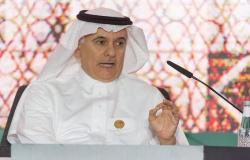 لجنة الأمن الغذائي بالسعودية تؤكد توفر السلع بالأسواق