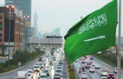 توضيح من الأمن العام السعودي بشأن سيارات نقل المواد التموينية والغذائية