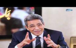 باب الخلق مع الإعلامى محمود سعد | حلقة الأحد 29 مارس 2020