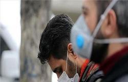 الأردن : حالة وفاة ثانية بفيروس كورونا