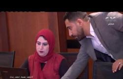 من مصر | وزارة الهجرة تنجح في إعادة 37 مصريا من العالقين في تونس
