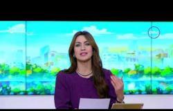8 الصبح - الحكومة تنفى إلغاء الفصل الدراسي الثاني في الجامعات والمعاهد