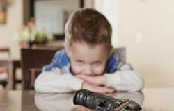 الاردن : القبض على شخص قتل طفله عن طريق الخطأ قبل خمسة اعوام - صور