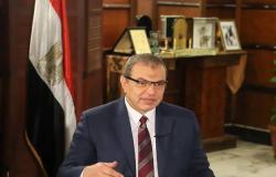 القوى العاملة تكشف مستجدات أوضاع المصريين في السعودية والعراق والأردن