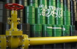 السعودية ترفع صادراتها البترولية لـ10.6 مليون برميل يومياً بدءاً من مايو