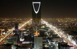 """تقرير: القطاعات المستفيدة والمتضررة من تداعيات """"كورونا"""" بالسوق السعودي"""
