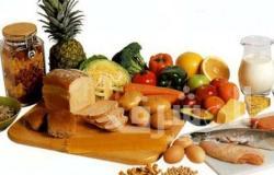 3 أطعمة ضرورية لمقاومة الفيروسات