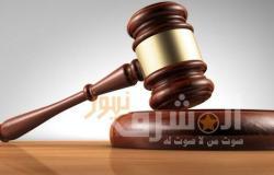 تأجيل الحكم في إشراف «عز» التعليمي لـ «توأم زينة» إداريًا