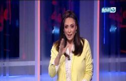 منى عراقي تواجه كورونا بسؤال مجاش في بال ناس كتير مننا .. ؟!!