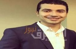 محمد انور يستعد لعمل فني جديد