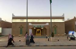 التأمينات السعودية: إيداع معاشات أبريل للمستفيدين.. غداً