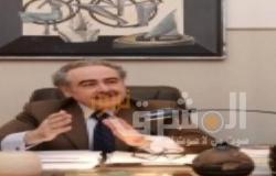 اتحاد كتاب مصر: صرف زيادة الـ25% مع معاش شهري إبريل ومايو المقبلين