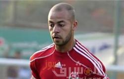 """عفروتو: """"فرحت لخسارة الأهلي للسوبر المصري أمام الزمالك"""""""
