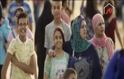 حدوتة من عمر الدنيا.. أغنية جديدة من إنتاج MBC مصر