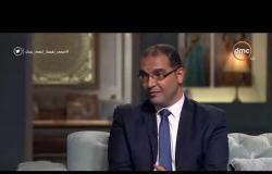 """صاحبة السعادة - محمد شوقي: أم كلثوم قالت عن فريد الأطش فريد """"قماص"""" ومش هيسمع مني ملاحظات"""