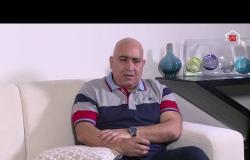 عدنان حمد : ما حدث في السوبر المصري سحابة صيف وتمنينا انتهاء المباراة مثلما بدأت