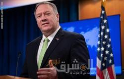 الكشف عن موعد مبادلة السجناء بين الحكومة الأفغانية وطالبان