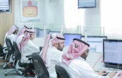 """لجنة التحول الرقمي بالسعودية: توفير 15 مليار ريال سنويا عبر منصة """"أبشر"""""""