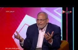 طه إسماعيل يعلق على أنتقال فتحي لـ بيراميدز: فتحي تخلى عن أحترام الجمهور مقابل العائد المادي