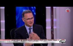 د.مبروك عطية ورأي هام حول صلاة التراويح إن إستمرت أزمة الكورونا