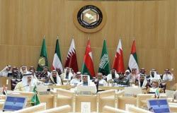 """لجنة بـ""""التعاون الخليجي"""" تبحث التداعيات الاقتصادية لفيروس كورونا"""