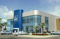 شركة أبحاث: أداء جيد للقطاع المصرفي السعودي في الربع الرابع 2019