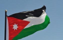 إشادة عالمية بإجراءات الأردن : كورونا تحت الحصار