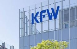 الشركات الألمانية تطلب مساعدات حكومية بقيمة 12 مليار دولار