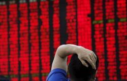 خسائر فادحة للأسهم الآسيوية في الربع الأول بفعل ذعر كورونا