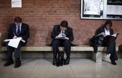 عضو بالفيدرالي:معدل البطالة سيرتفع بحدة قبل الهبوط لـ8% بنهاية العام