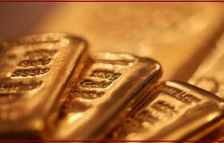 هل يستفيد الذهب من القرارات الحكومية العالمية لإنقاذ الاقتصاد؟
