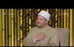 لعلهم يفقهون - الشيخ الشحات العزازي: صلوا الجمعة في بيوتكم وادعوا الله لرفع البلاء