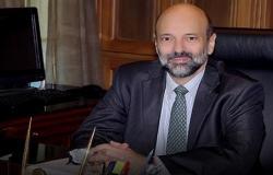 """دراسة: 97.4% من الأردنيين راضون عن أداء الحكومة خلال ازمة """"كورونا"""""""""""