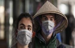الأردن : 6 حالات شفاء جديدة من فيروس كورونا