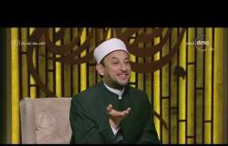 لعلهم يفقهون - الشيخ الشحات العزازي: نحن في أزمة واتباع الإجراءات الوقائية من سنة النبي محمد