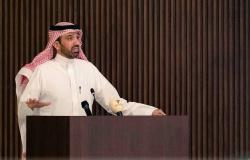 السعودية توقف تحديث التقارير الطبية للأشخاص ذوي الإعاقة لحين انتهاء أزمة كورونا