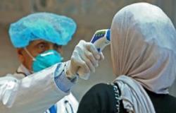 الأردن : 9 حالات شفاء من فيروس كورونا غادرت المستشفى اليوم