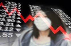 متى نعود للوضع الطبيعي؟..4 سيناريوهات للاقتصاد العالمي بعد نهاية كورونا