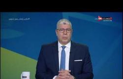 وليد عبد الله : انتقلت لمستشفي العزل في إسنا بعد ثبوت إيجابية العينة - ملعب ONTime