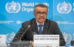 الصحة العالمية: إزالة قيود احتواء كورونا يخاطر بتدهور اقتصادي كبير
