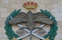 الأردن : ضبط نائبين خالفا أوامر الحظر الشامل في عمان